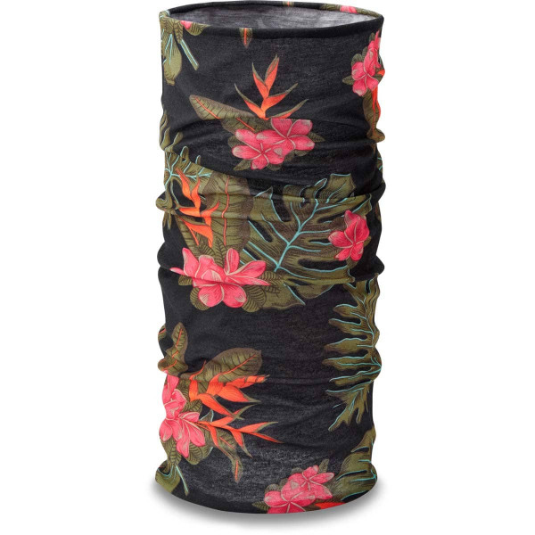 Dakine Prowler Bandana Halstuch Jungle Palm