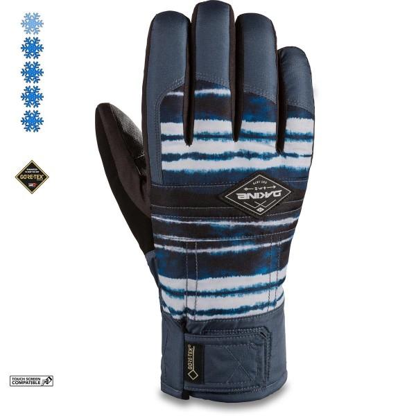 Dakine Bronco Glove Ski- / Snowboard Handschuhe Resin