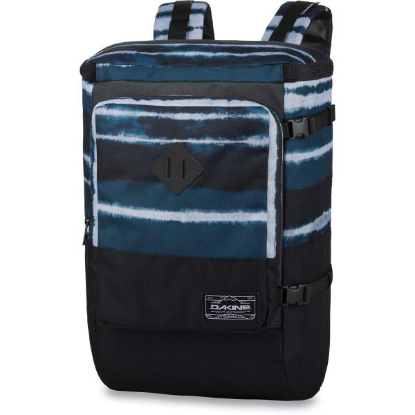 Dakine Park 32L Rucksack mit Laptopfach Resin Stripe