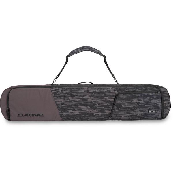 Dakine Tour Snowboard Bag 157 cm Snowboard Boardbag Shadow Dash