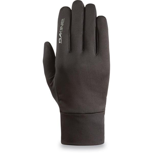 Dakine Rambler Herren Ski- / Snowboard Innen-Handschuhe Black