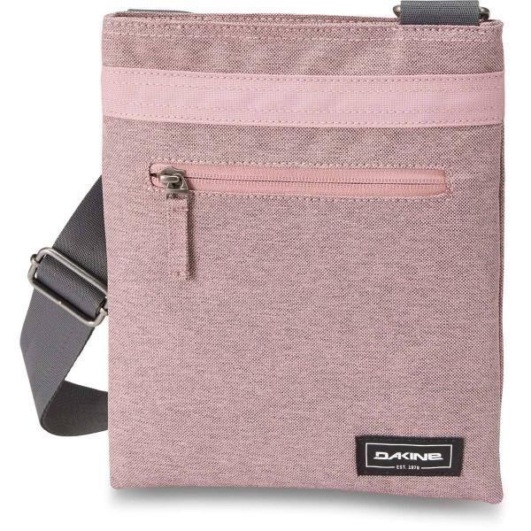 Dakine Jive kleine Handtasche Woodrose
