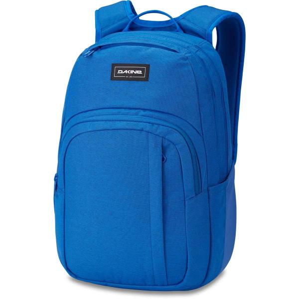 Dakine Campus M 25L Rucksack mit Laptopfach Cobalt Blue