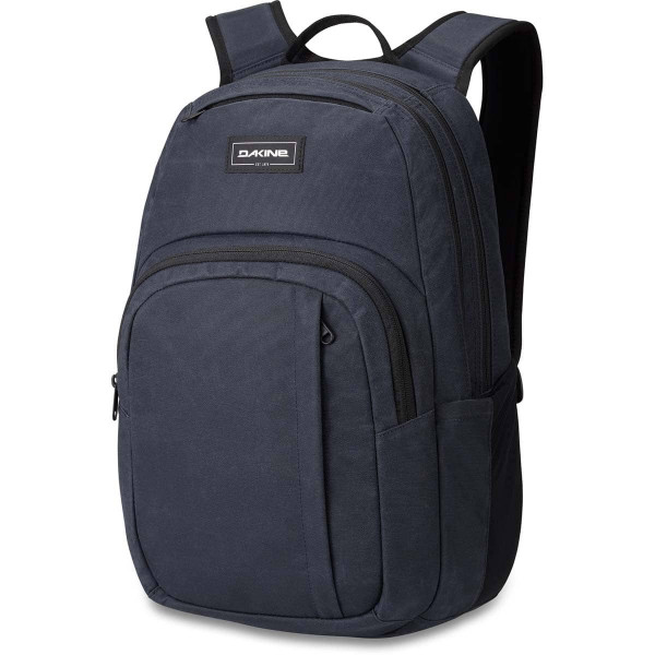 Dakine Campus M 25L Rucksack mit Laptopfach Night Sky