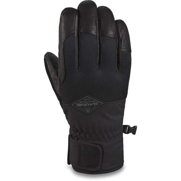 Dakine Charger Glove Ski- / Snowboard Handschuhe Black