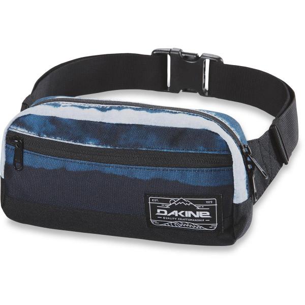 Dakine Rad Hip Pack Hüfttasche Resin Stripe