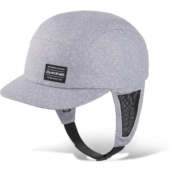 Dakine Surf Cap Hut Grey