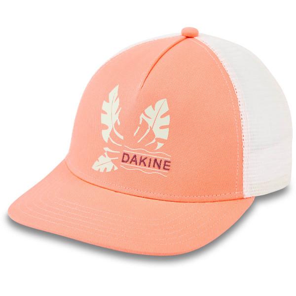 Dakine Koa Trucker Damen Cap Modern Palm