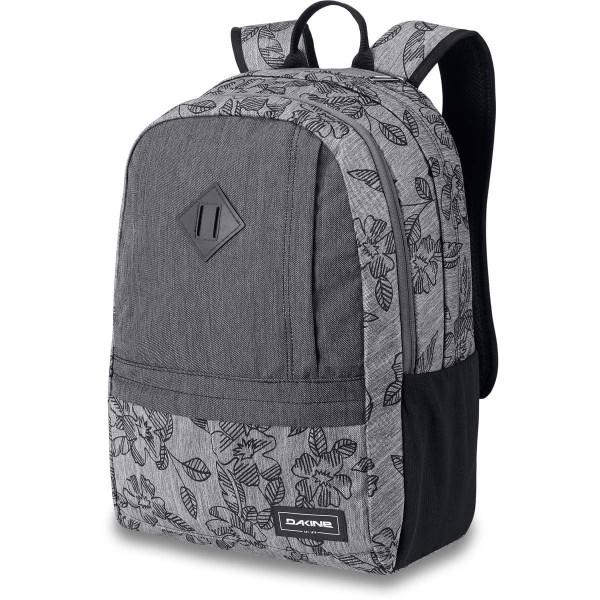 Dakine Essentials Pack 22L Rucksack mit Laptopfach Azalea