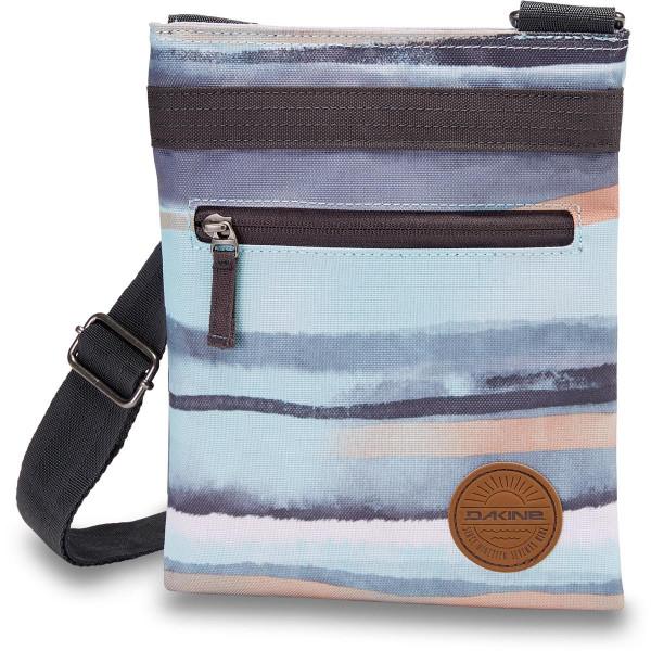 Dakine Jive kleine Handtasche Pastel Current