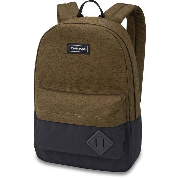 Dakine 365 Pack 21L Rucksack mit Laptopfach Dark Olive