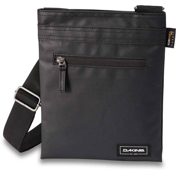 Dakine Jive kleine Handtasche Squall
