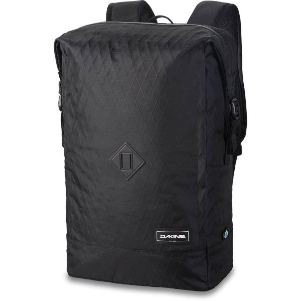 Dakine Infinity Pack LT 22L Rucksack mit iPad/Laptop Fach Vx21