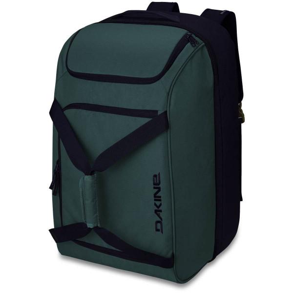 Dakine Boot Locker DLX 70L Tasche Dark Slate