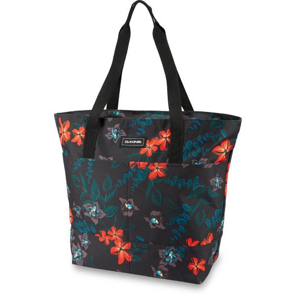 Dakine Classic Tote 33L Shopper Tasche Twilight Floral