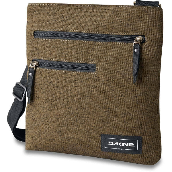 Dakine Jo Jo iPad Handtasche Dark Olive