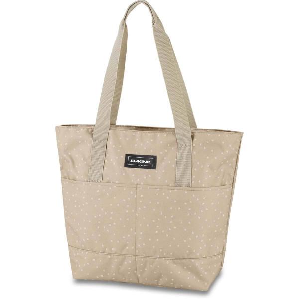 Dakine Classic Tote 18L Shopper Tasche  Mini Dash Barley