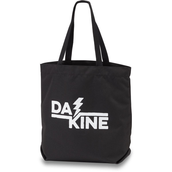 Dakine 365 Tote 21L Tasche DK Thunderdot