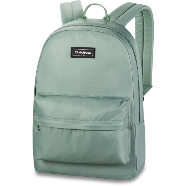 Dakine 365 Mini Sp 12L Damen Rucksack Coastal Green