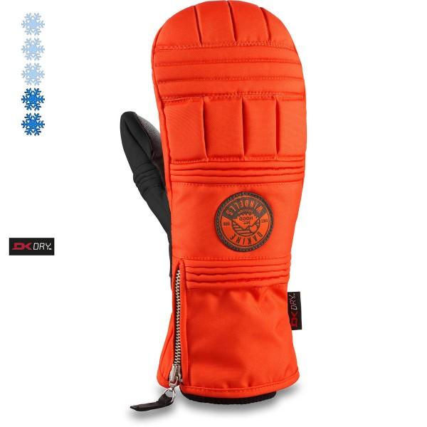 Dakine Pointer Mitt Herren Ski- / Snowboard Handschuhe Windells
