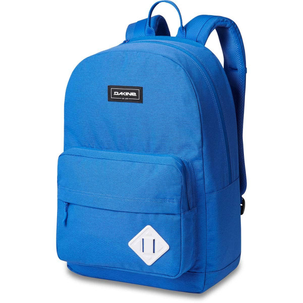 Dakine 365 Pack 30L Rucksack mit iPad/Laptop Fach Cobalt Blue