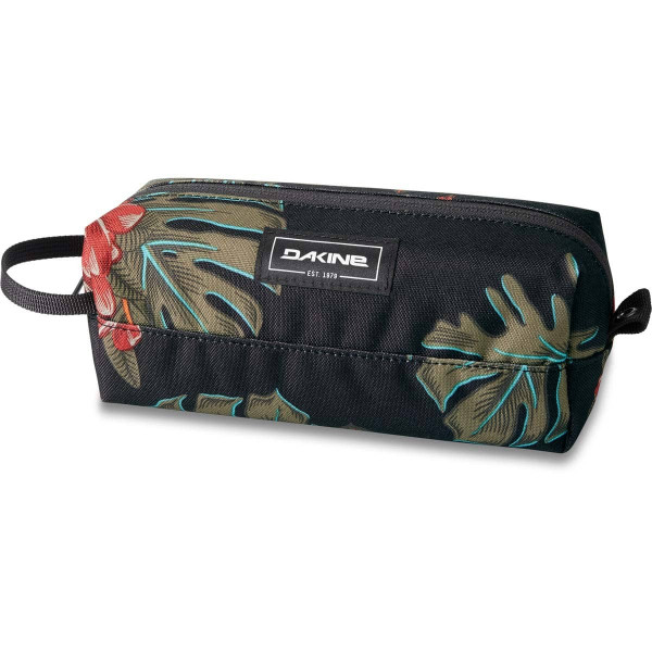 Dakine Accessory Case Federmäppchen Jungle Palm
