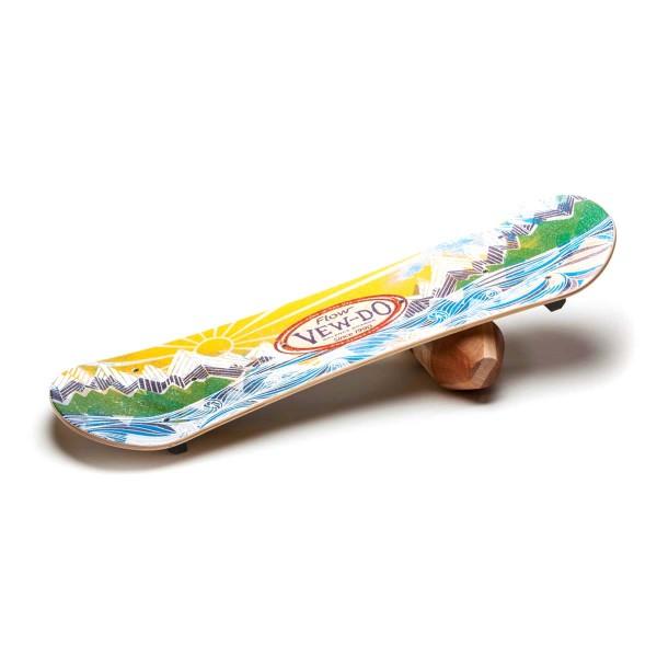 Vew-Do FLOW Balance Board