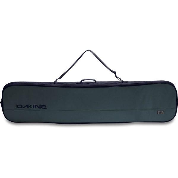 Dakine Pipe Snowboard Bag 165 cm Dark Slate