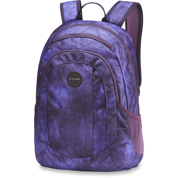Dakine Garden 20L Rucksack mit Laptopfach Purple Haze