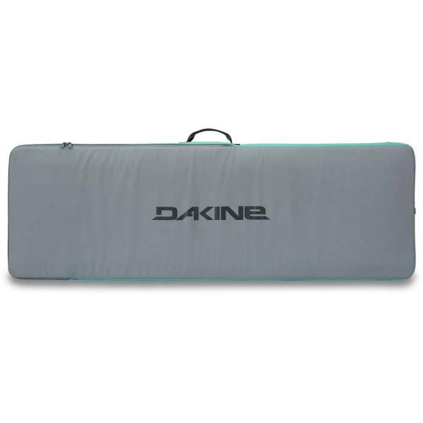 Dakine Slider Bag (155 x 44 x 6 cm) Kite Boardbag Nile Blue