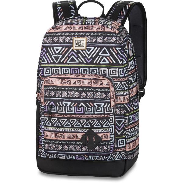 Dakine 365 Pack DLX 27L Rucksack mit iPad/Laptop Fach Melbourne