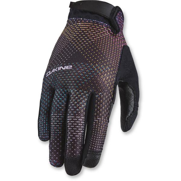Dakine Womens Aura Glove Damen Bike Handschuhe Stella