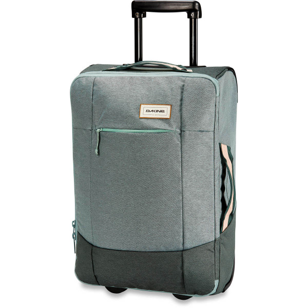 Dakine Carry On EQ Roller 40L Reisetrolley / Koffer Brighton