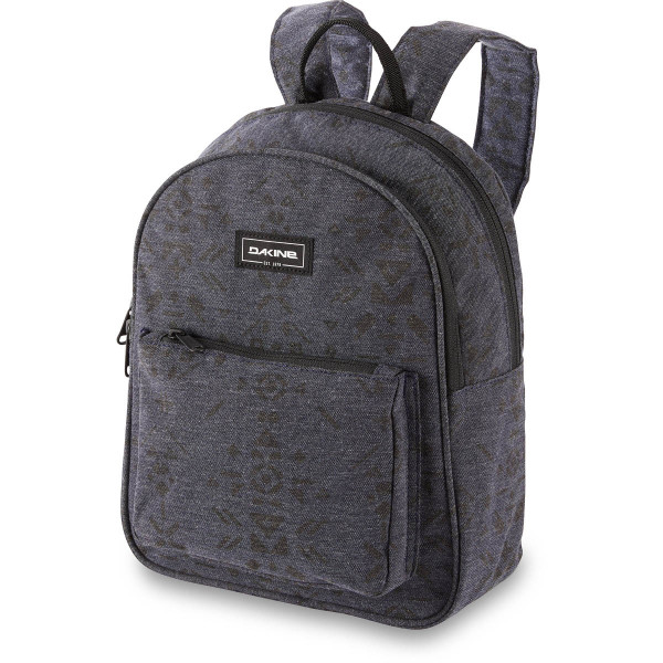 Dakine Essentials Pack Mini 7L Rucksack Night Sky Geo