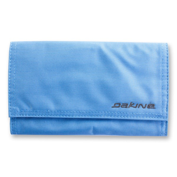 Dakine New Flo Wallet Powder