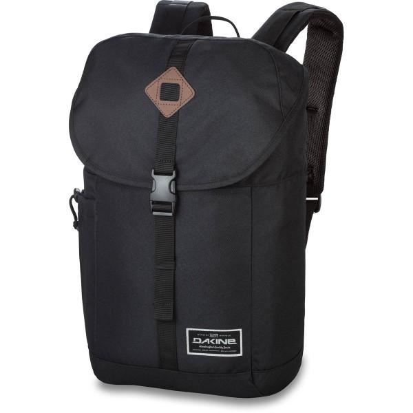 Dakine Range 24L Rucksack mit iPad/Laptop Fach Black