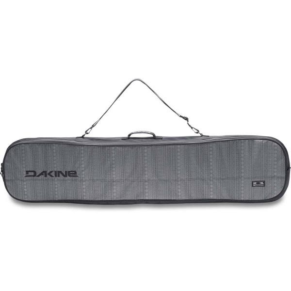 Dakine Pipe Snowboard Bag 148 cm Hoxton