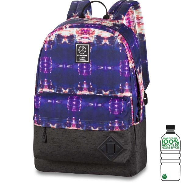 Dakine 365 Pack 21L Rucksack mit Laptopfach Kassia