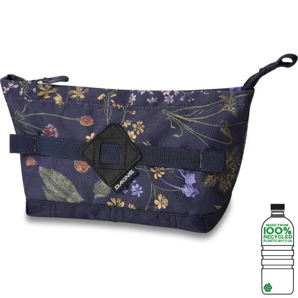Dakine Dopp Kit M Kulturbeutel / Beauty Case Botanics PET