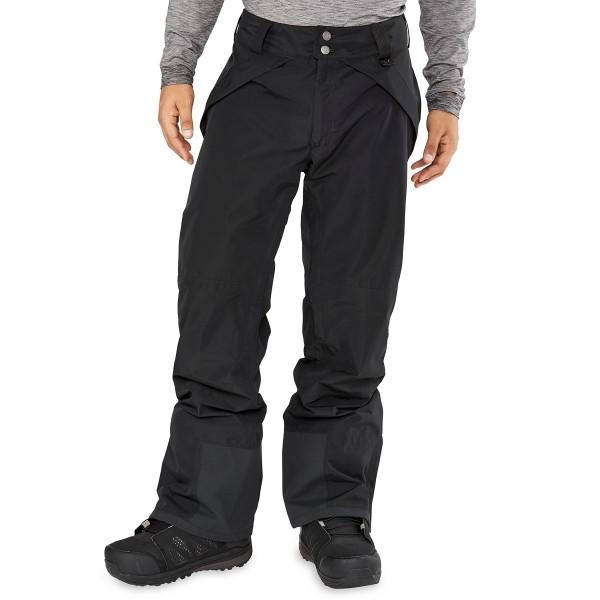 Dakine Smyth Pure Gore-Tex 2L Pant Herren Ski- / Snowboard Hose Black