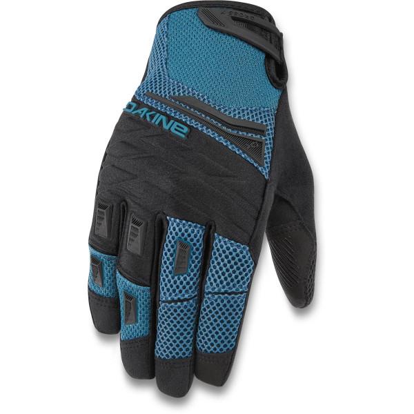 Dakine Cross-X Glove Herren Bike Handschuhe Stargazer