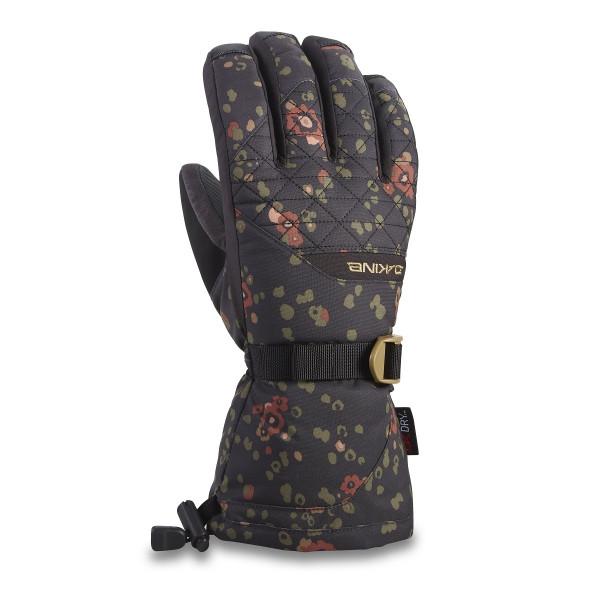 Dakine Camino Glove Damen Ski- / Snowboard Handschuhe Begonia