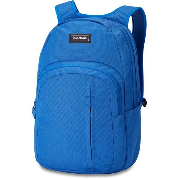 Dakine Campus Premium 28L Rucksack mit Laptopfach Cobalt Blue