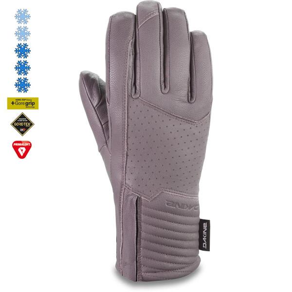 Dakine Rogue Glove Damen Ski- / Snowboard Handschuhe Shark