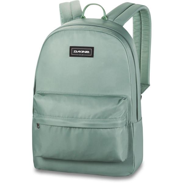 Dakine 365 21L Rucksack mit Laptopfach Coastal Green