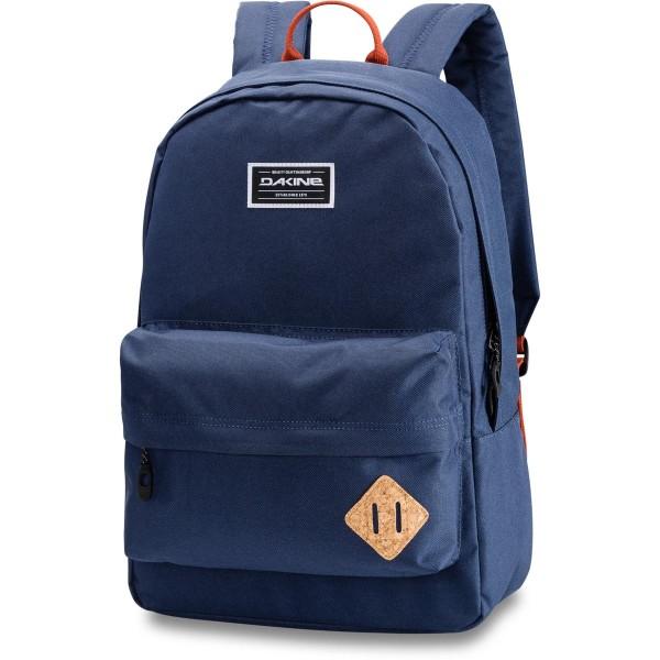 Dakine 365 Pack 21L Rucksack mit Laptopfach Dark Navy