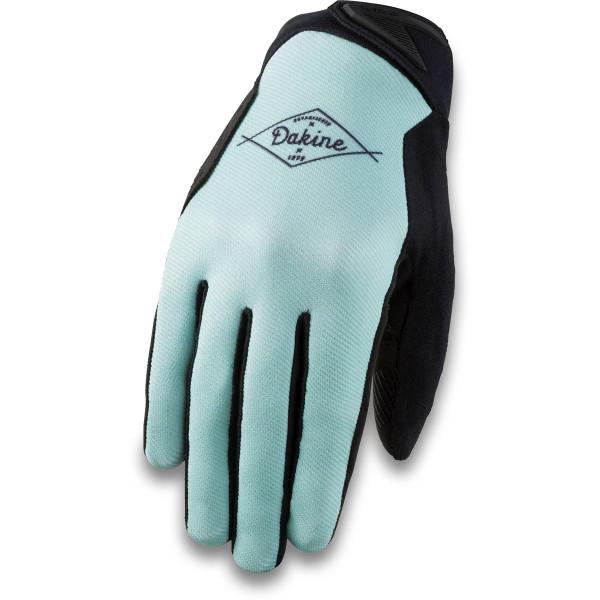 Dakine Womens Syncline Glove Damen Bike Handschuhe Lichen