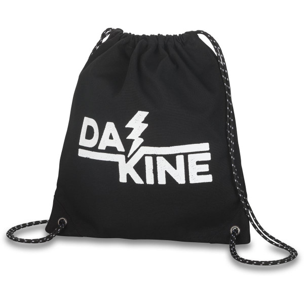Dakine Paige 10L Tasche DK Thunderdot