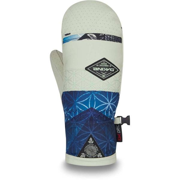 Dakine Team Fleetwood Mitt Damen Ski- / Snowboard Handschuhe Jamie Anderson