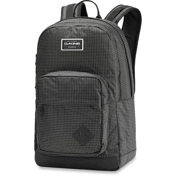 Dakine 365 Pack DLX 27L Rucksack mit iPad/Laptop Fach Rincon